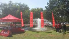 ABSA-Branding-at-an-event