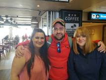 Lara-Wendy-with-Pietman-Geldenhuys
