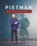 Pietman