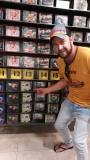 Pietmans-CD-in-store