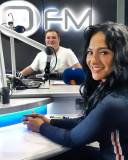 Tarryn-Lamb-in-studio-at-OFM