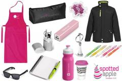 Branded-promo-items-and-corporate-gifts