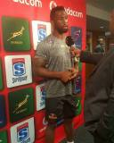 Super-Rugby-DHL-Stormers-vs-Chiefs-at-Newlands-post-match-SuperSport-interviews